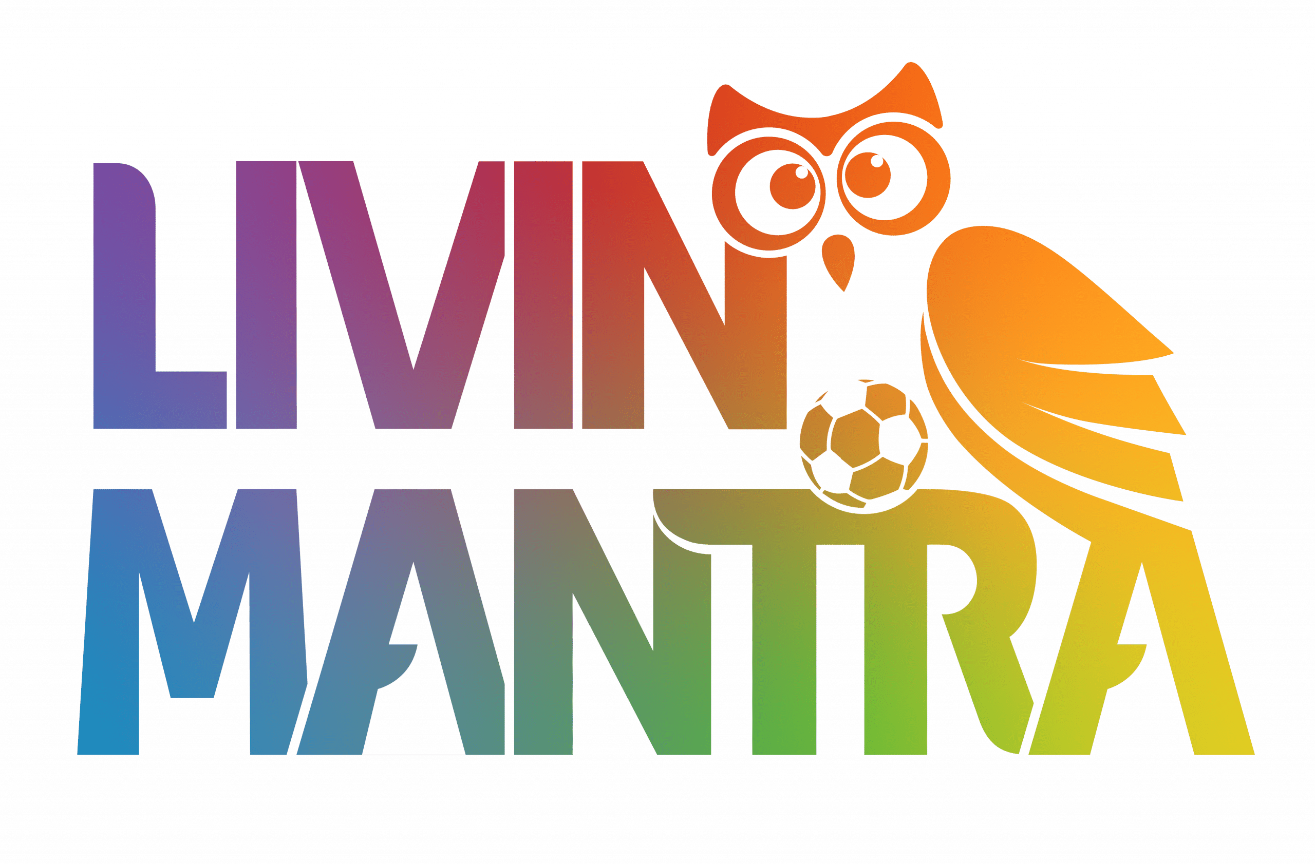 LivinMantra